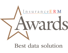 Invoke - Insurance ERM award winner